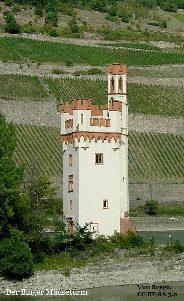 binger_maeuseturm