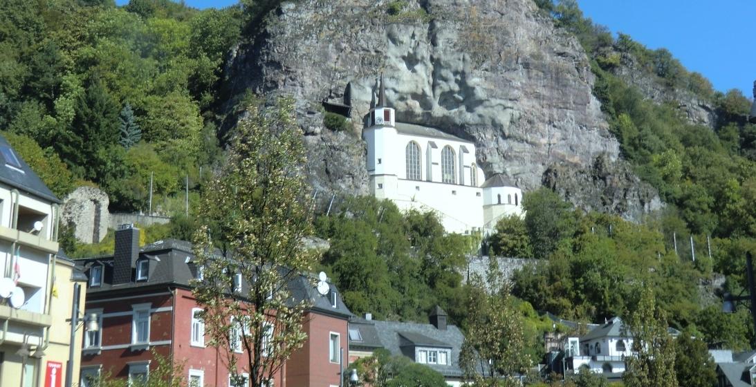 felsenkirche_idar-oberstein